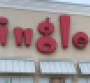 Ingles_Markets-store_banner-closeup.png