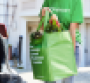 Instacart_personal_shopper-pickup.png