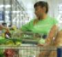 Instacart_personal_shopper-refrigerator.png