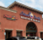 Island Pacific Market-Las Vegas.png