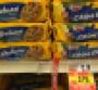 Keebler_snacks.png