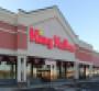 King Kullen store exterior_copy.PNG