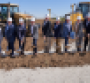 Kroger_Ocado_warehouse_Monroe_OH_groundbreaking.png