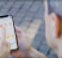 Kroger_Precision_Marketing-Kroger_Private_Marketplace-digital_shopper.png