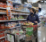 Kroger_grocery_shopper-COVID_0.png