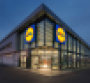 Lidl1156a.png