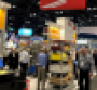 nafem 2019