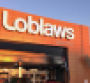 Loblaws-supermarket-storefront.png