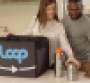 Loop_reusable_packaging_system_consumers.png