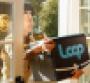Loop_tote_home_delivery.PNG