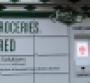 Lowes_Foods-QuickCollect-Bell_&_Howell-grocery_pickup_lockers.png