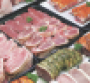Meat feature image.png