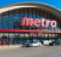 Metro-supermarket.png