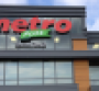 Metro_Plus_store_banner_0_0[1].png