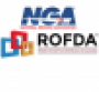 NGA-ROFDA merger.PNG
