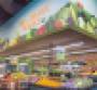 Natural_Grocers-organic_produce_section-1.png