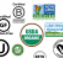 New Hope certification logos.png
