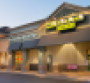 New_Seasons_Market-Evergreen_store-San_Jose_CA.png