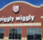 Piggly_Wiggly_Midwest_storefront.png
