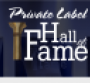 Private Label Hall of Fame cropped.png