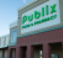 Publix supermarket-Lexington SC.png