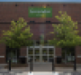 Publix_GreenWise_Market_Mountain_Brook_AL_front.png