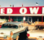 Red Owl-Minot Memories.png