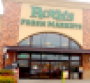 Roths Fresh Markets store.png