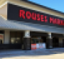 Rouses_Market_storefront.png