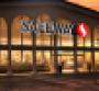 Safeway supermarket.png