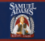 Sam Adams Creator Becomes Billionaire as Craft Beer Rises