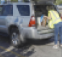 Sams_Club-online_grocery_pickup-curbside.png