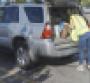 Sams_Club-online_grocery_pickup-curbside.png