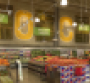 Save_Mart_new_Modesto_flagship_produce_-_Copy.png