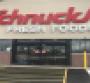 Schnuck_Markets-store_banner-closeup_0.png