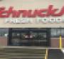 Schnucks_store_banner.png