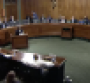 Senate Food Supply Chain Competition hearing-July2021.png