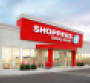 Shoppers_Drug_Mart_storefront[1].png