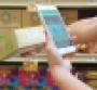 SmartLabel_ShopperProductScan.png