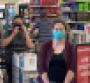 Smart__Final_checkout_line-COVID_copy.png