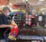 Smart_&_Final_grocery_shopper-COVID-checkout.png