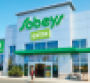 Sobeys_Extra_store_format.png