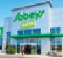 Sobeys_Extra_supermarket_1_0.png