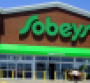 Sobeys_storefront-banner.png