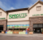 Sprouts_Farmers_Market_storefront-1.png