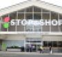 Stop & Shop-storefront-closeup