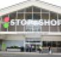 Stop & Shop-storefront-closeup