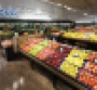 Stop_&_Shop-produce_dept-Long_Island_store_upgrade.png