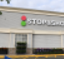 Stop_&_Shop_new_look_store_banner1000.png