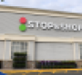 Stop_&_Shop_new_look_store_banner2.png